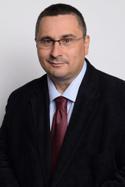 Németh Tibor