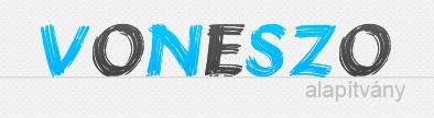 logo_voneszo