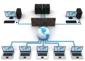 network-administration2