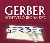 Gerber Könyvelő Iroda