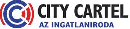 Narancsliget -City Catórter