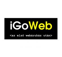 igoweb