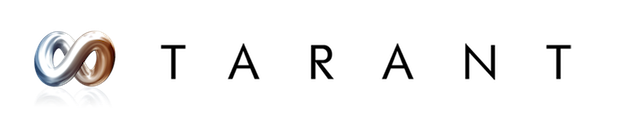 logo_tarant_kft