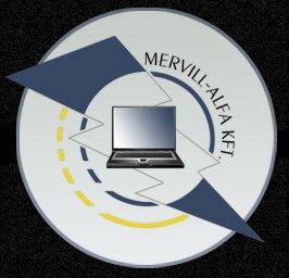 Mervill Alfa