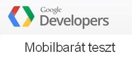 GoogleDevelopers_mobil