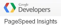 GoogleDevelopers_speed
