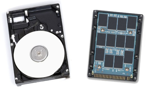 HDD_vs_SSD_520px