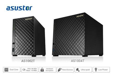 Asustor_AS1002T_AS1004T_01