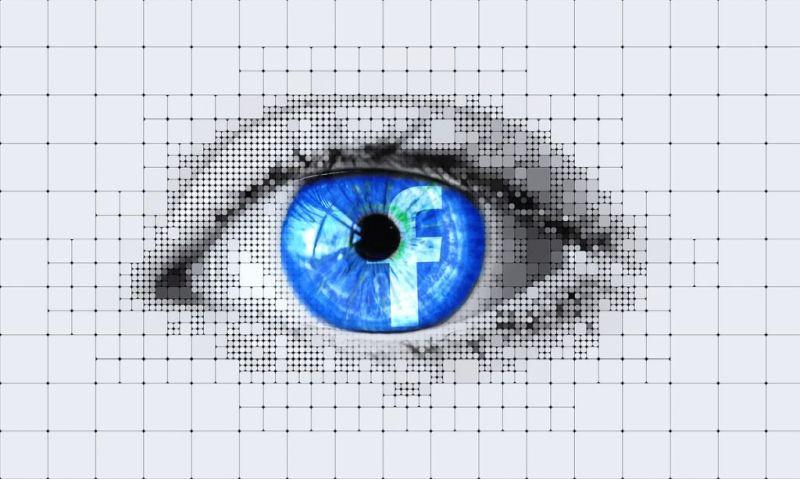 eye-3245902_1280_k