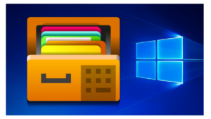 Best-Free-Windows-10-File-Manager-Apps