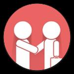 customer-service-1433642_640